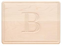 Rectangular Cutting Board Small 9